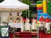 Festa del 1 Maggio 2011