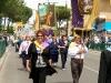 Festa del 1 Maggio 2012