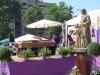 funerali-iannilli-013