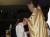 Ordinazione Presbiteriale Don Flavio Barberi