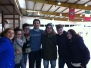 Un pomeriggio sul ghiaccio  9 febbraio 2014