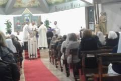 Veglia Ecumenica 2017