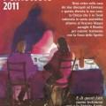 Veglia di Pentecoste Diocesana 2011