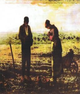 Copertina Pastorale Familiare