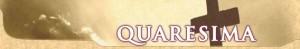 quaresima-14-it