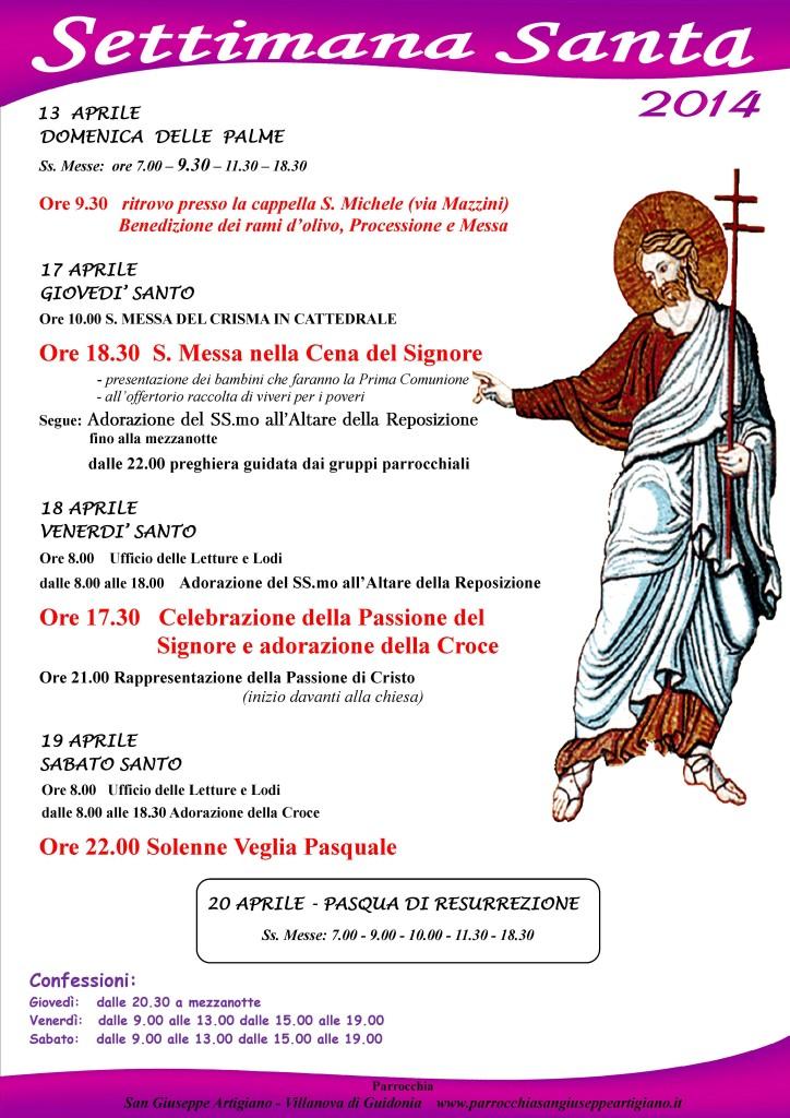 settimana santa villanova_corr