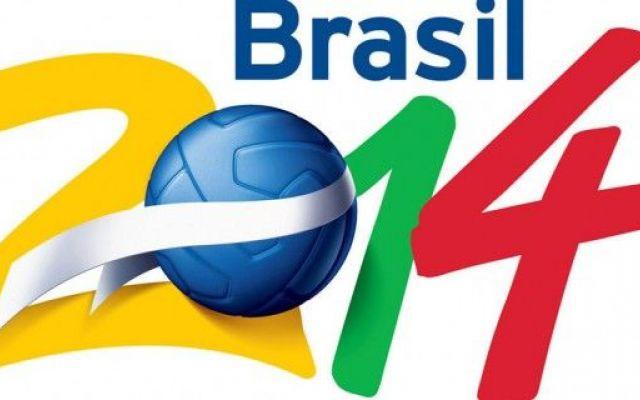 Mondiali-Brasil-685x320_thumb_big