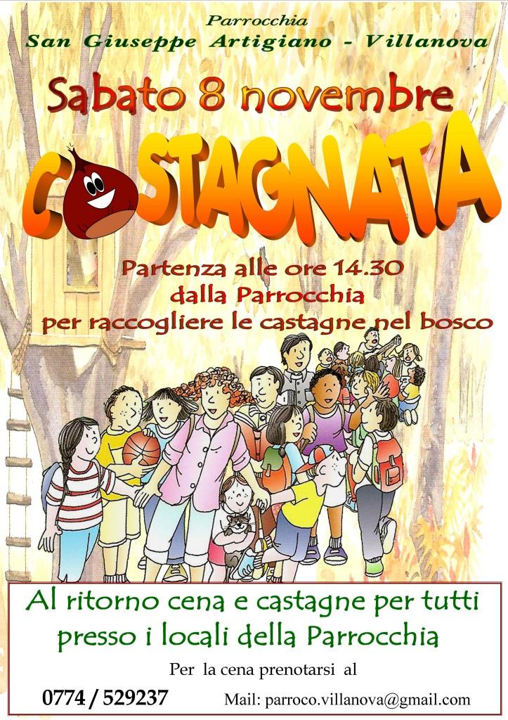 castagnata_2014_vill