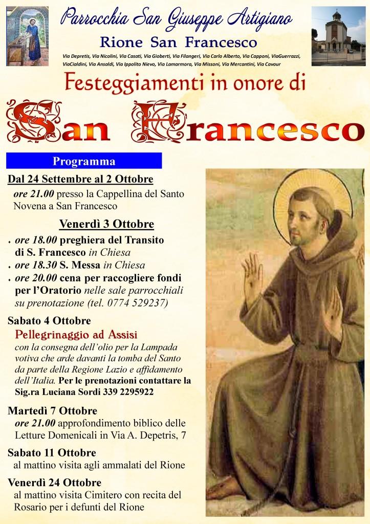 san francesco1bis