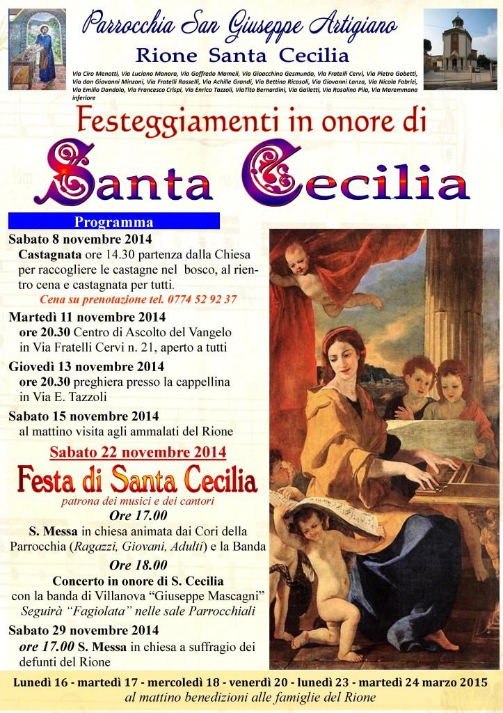 santa cecilia 2_corr