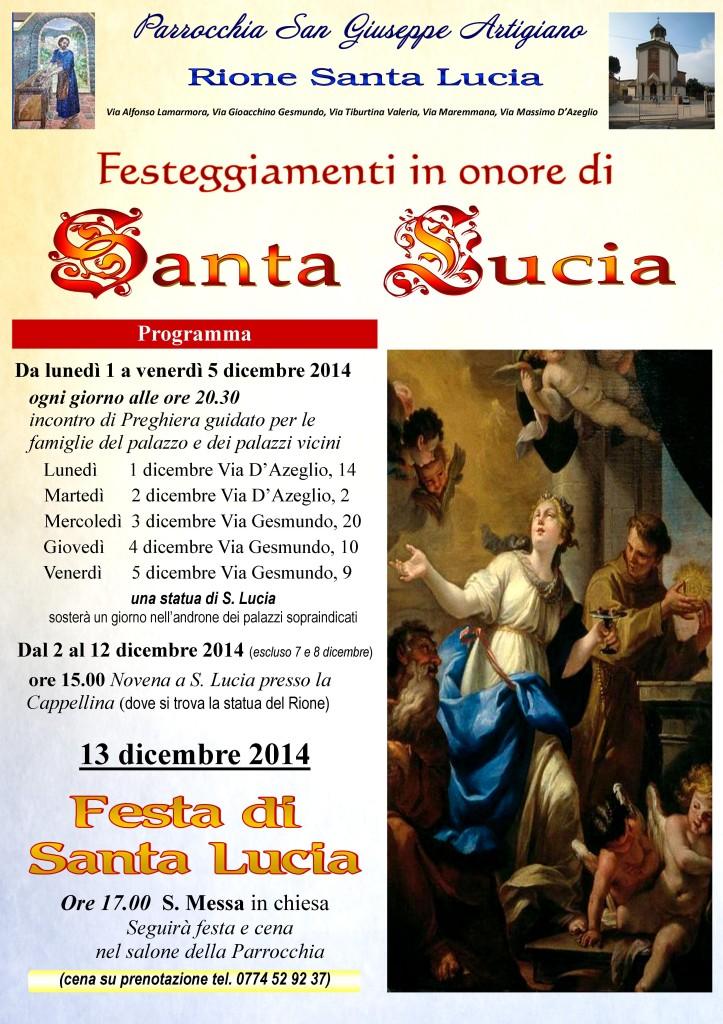 santa lucia_1