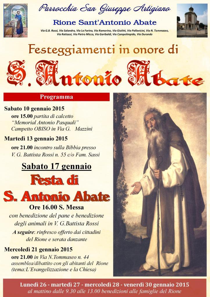 sant'antonio abate1