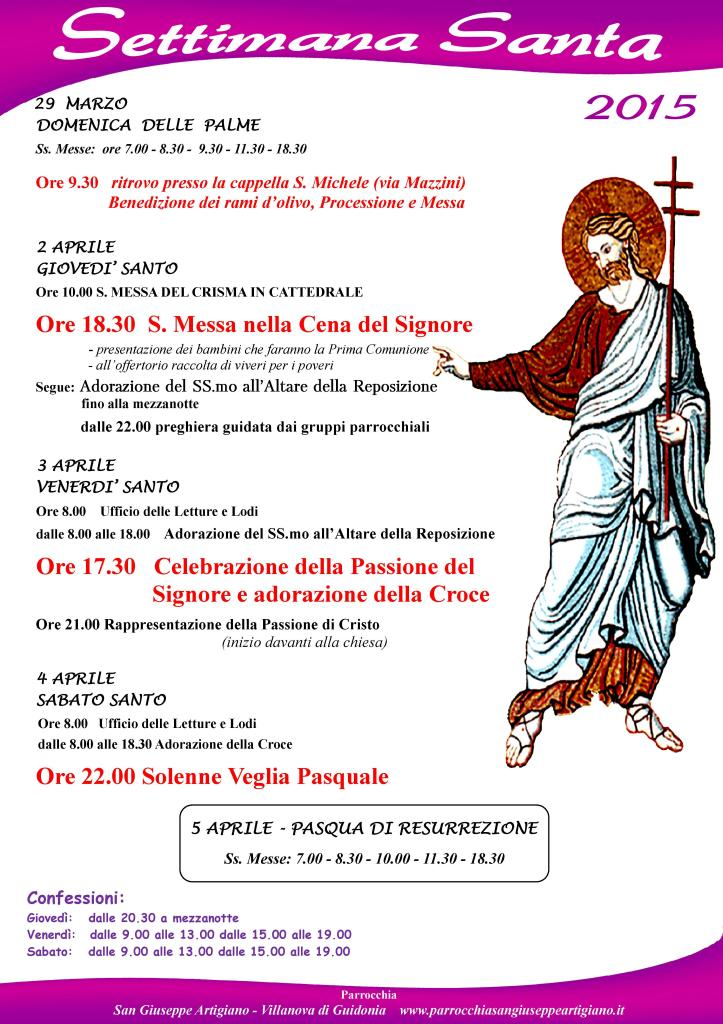 settimana santa villanova2015_corr