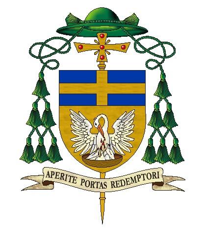 Stemma episcopale Parmeggiani.pdf