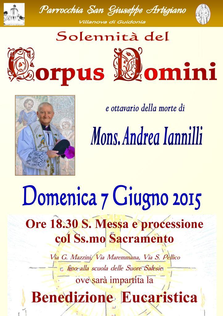 corpus domini2015_bis