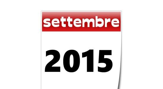 calendario_settembre-2015a2-550x300