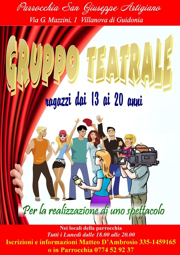 teatro1_corr
