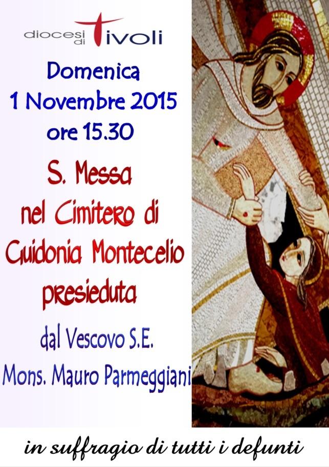 Locandina 1 nov 2015 Cimitero Guidonia