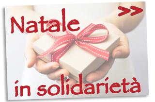 natale-solidarieta