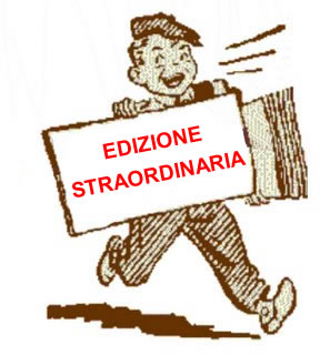 edizione_straordinaria2
