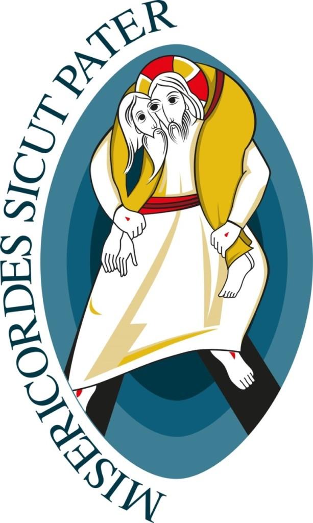 logo-giubileo-della-misericordia