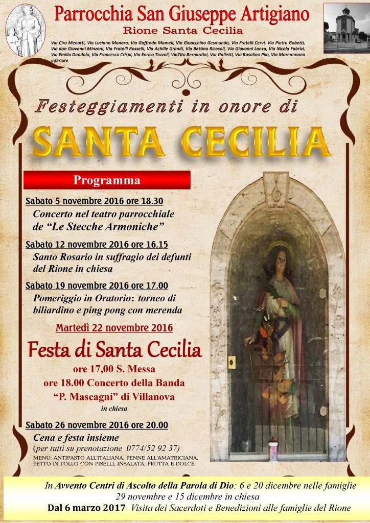 santa-cecilia-2016_1