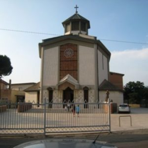 cropped-chiesa20di20villanova.jpg