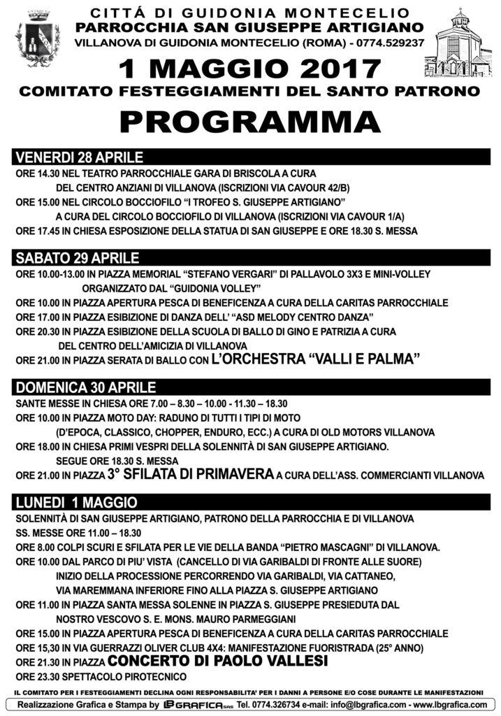 manifesto-festa2017