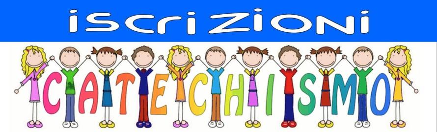 logo-iscrizioni-catechismo-890x270