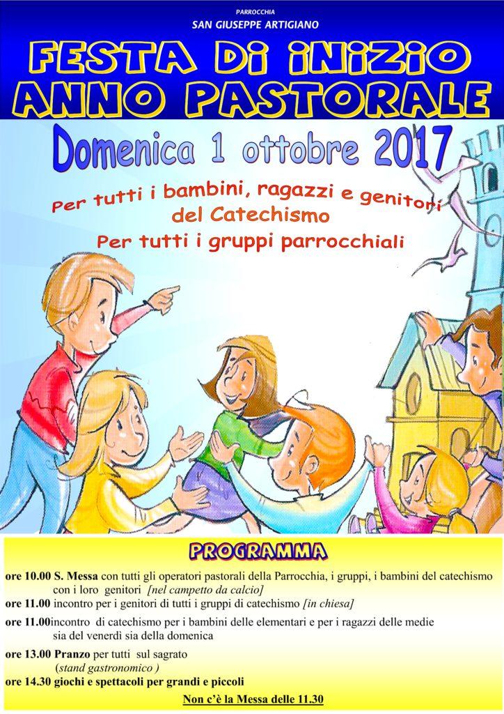 inizio_catechismo 2017