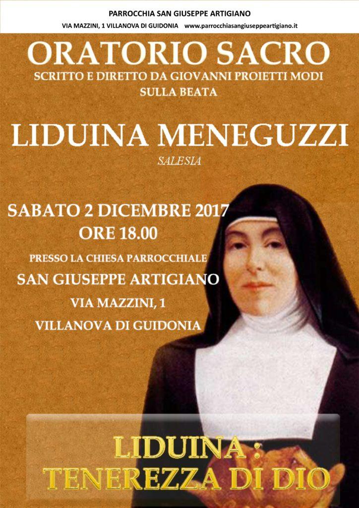 LiduinaMeneguzzi1