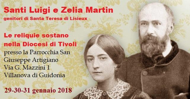 Luigi_e_Zelia_Martin-642x336