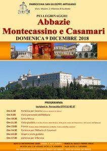 cassino_casamari
