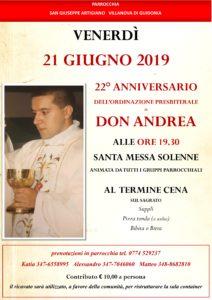 22 don andrea_1 (2)