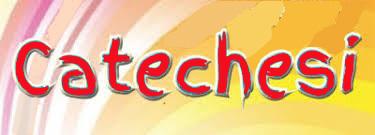 catechesi2 (1)