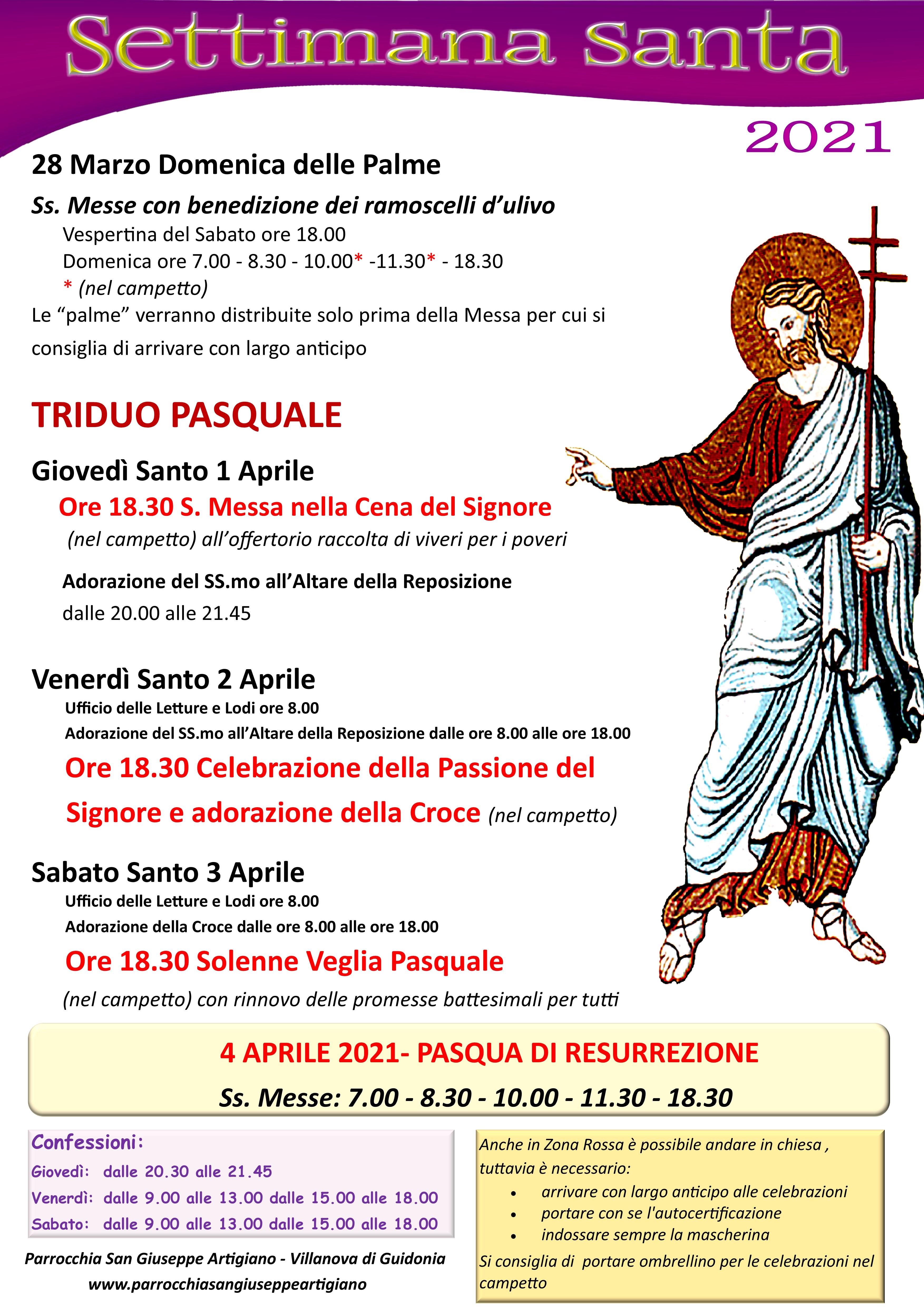 settimana santa 2021 (4)