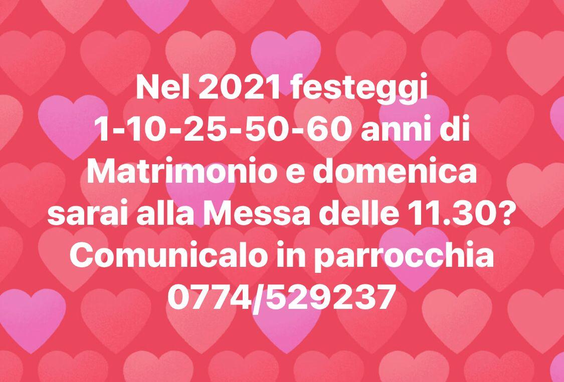 WhatsApp Image 2021-05-25 at 12.18.29